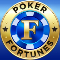 Codes for Poker Fortunes Hack