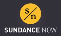 Sundance Now: Curated films, docs & series