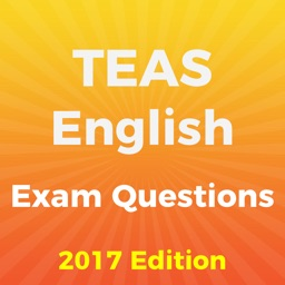 TEAS Exam Questions 2017 Premium Edition by Bua Nguyen