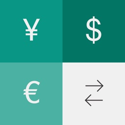 currency converter by travelwunder