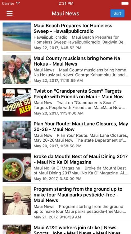 Hawaii News & Hawaiian Music Radio