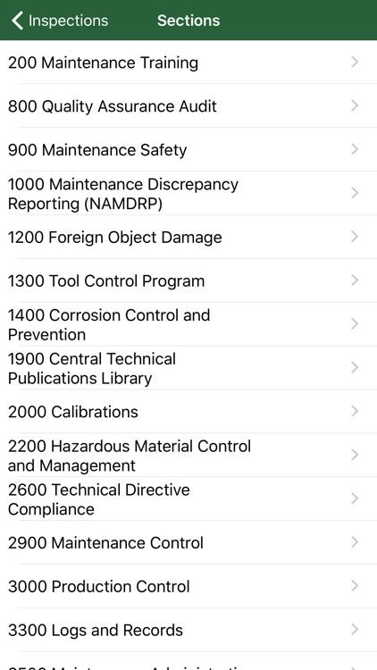 EAF Toolkit screenshot-3