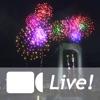 花火ドンパチ - iPadアプリ