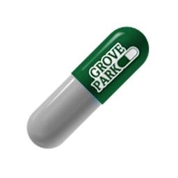 Grove Park Pharmacy