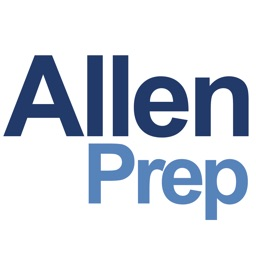 Allen Access