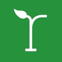 GreenApp - BERMAD