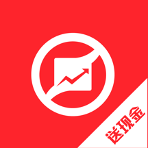 期货交易(海外投资平台)