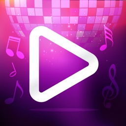 Music Video Station - charts & videoclip player