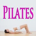 Pilates! icon
