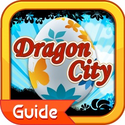 Best Breeding Guide for Dragon City - Unofficial