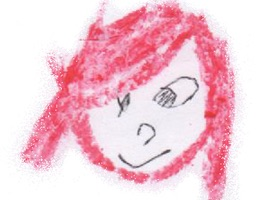 Emilys Art
