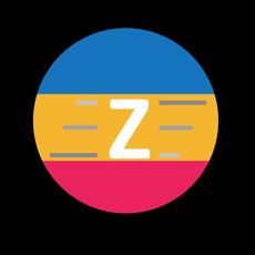 Activities of Ball Zee