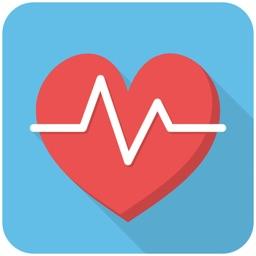 HeartBeat Rate Lite