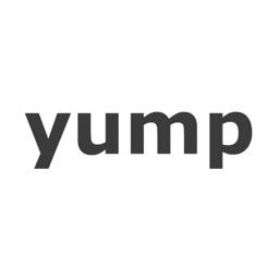 Yump - сократить ссылку