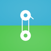 iFiles 2 - File Manager, Cloud Storage, PDF Reader