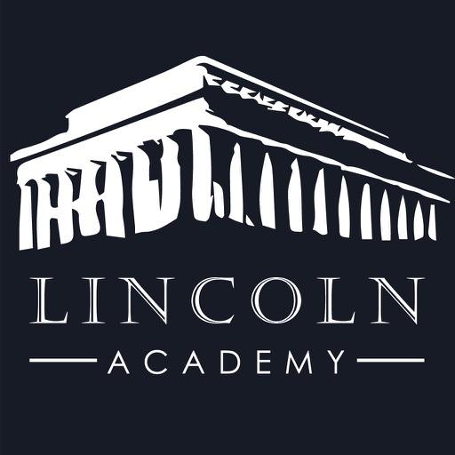 Lincoln Academy PG