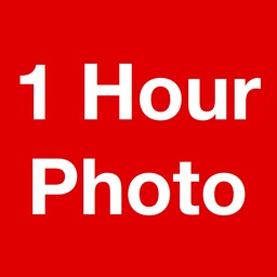 1 Hour Photo - Fast Photo Prints