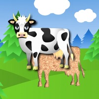 Codes for Animal Puzzle For Toddlers Hack