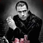 Hack Texas Holdem Offline Poker