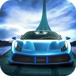 Racing Stunts Car