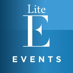 MinEvents - Lite