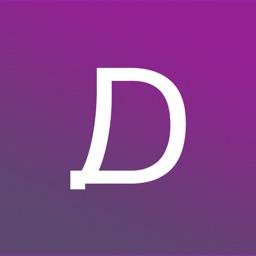 OpenScript - Access the World's Alphabets