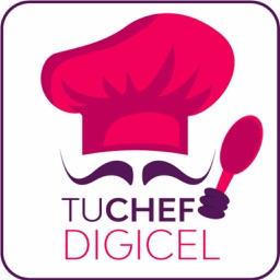 TuChefDigicel