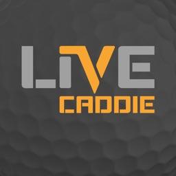 Live Caddie (LiveCaddie) - Golf tracking/scorecard
