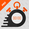 Rally Speed Table Calculator Pro
