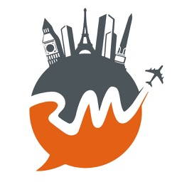 roammate: Solo Backpacker and Travel Buddy Meetups