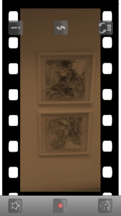 Videocam illusion LITE
