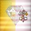 Latin Phrases Diamond 4K Edition