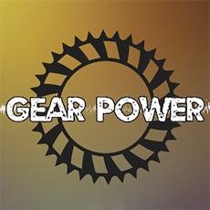 Activities of Gear Power