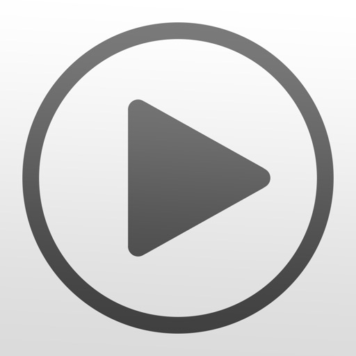 Music Player for YouTube.