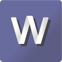 Whiz App