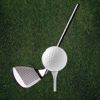 Golf Training - Coaching Academy for PRO