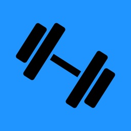 Fit Weightlift