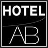 AB Hoteles