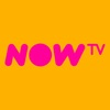 NOW TV: Movies, TV shows & Sky Sports. No contract
