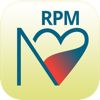 Neutrino RPM