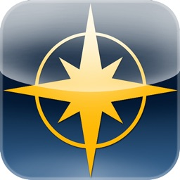 1st Mariner Mobile Banking for iPad