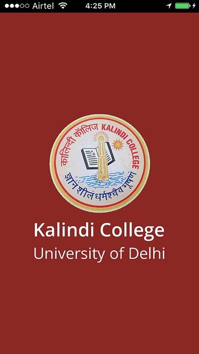 Kalindi-0