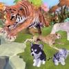My Wild Pet Online Cute Animal Rescue Simulator Ranking