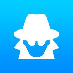 Гости из ВКонтакте - узнай, кто интересуется тобой Обзор приложения