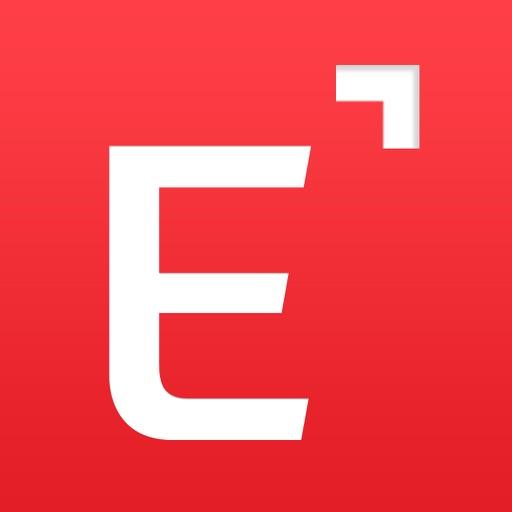 Eazy Cheque iOS App