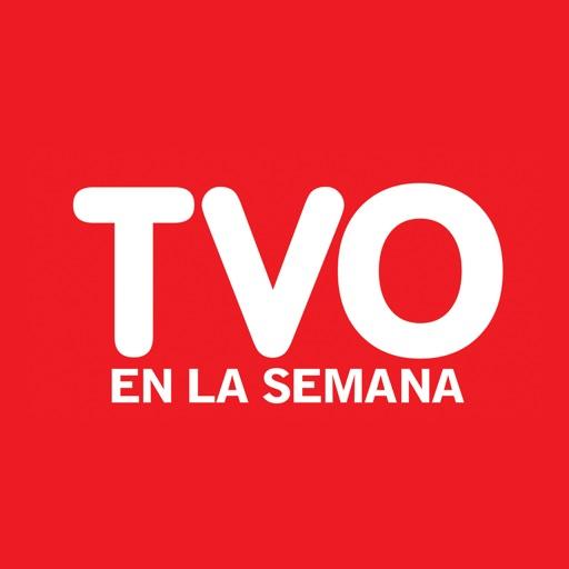 TVO icon
