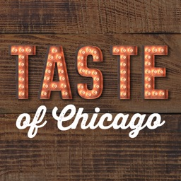 Taste of Chicago 2017