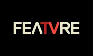 FEATVRE - die besten Dokus aus allen Mediatheken