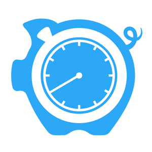 HoursTracker: Time tracking for hourly work app