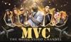 MVC TV